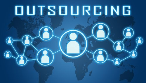 Outsource Non-Core Business Functions -Go4_customer